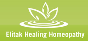 Elitak Healing Homeopathy