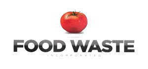Food Waste Inc.