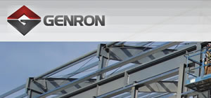 Genron Enterprises