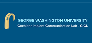 Cochlear Implant Communication Lab
