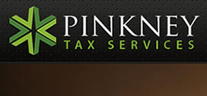 Pinkney Tax Services