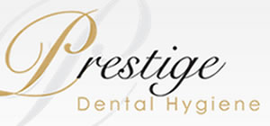 Prestige Dental Hygiene Care