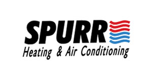 Spurr HVAC