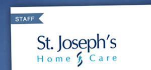 St. Joseph's Home Care
