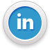 Aesthetic Web Solutions on LinkedIn